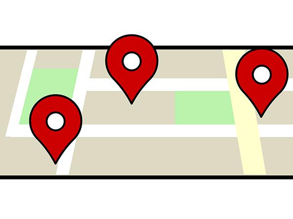 Kako postaviti firmu na Google Maps potpuno besplatno